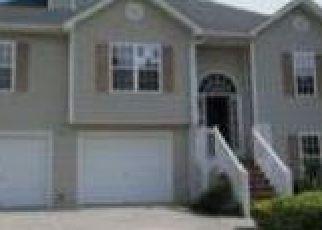 Foreclosure  id: 4049725