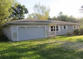 Foreclosure  id: 4049838