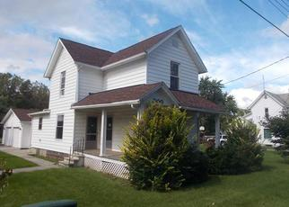 Foreclosure  id: 4049845
