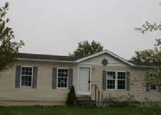 Foreclosure  id: 4050017