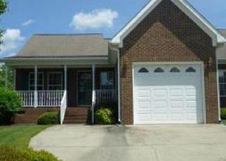 Foreclosure  id: 4050117