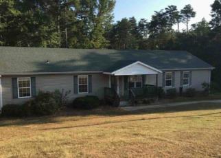 Foreclosure  id: 4050118