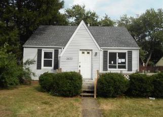 Foreclosure  id: 4050213