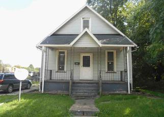 Foreclosure  id: 4050215