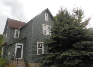 Foreclosure  id: 4050217
