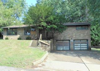 Foreclosure  id: 4050220