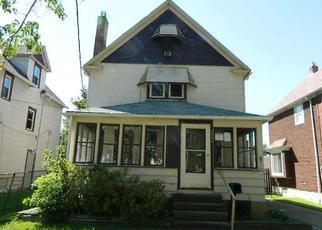 Foreclosure  id: 4050221