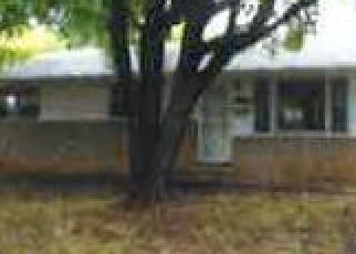 Foreclosure  id: 4050242