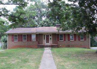 Foreclosure  id: 4050321