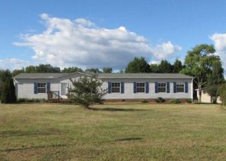 Foreclosure  id: 4050322