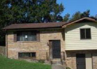 Foreclosure  id: 4050327