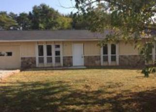 Foreclosure  id: 4050329