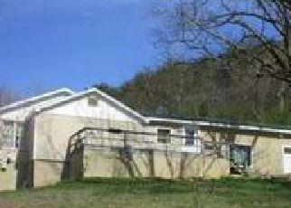 Foreclosure  id: 4050337