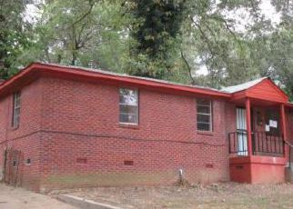 Foreclosure  id: 4050355