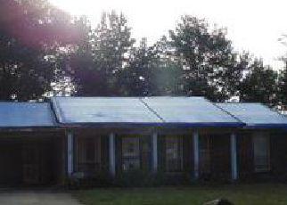 Foreclosure  id: 4050358