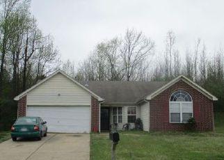 Foreclosure  id: 4050360