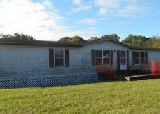 Foreclosure  id: 4050491