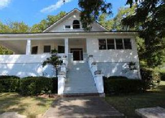 Foreclosure  id: 4050604