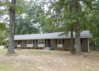 Foreclosure  id: 4050676