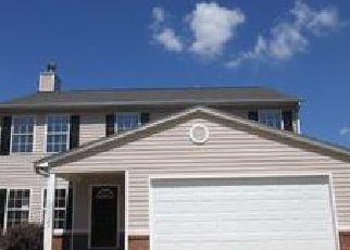 Foreclosure  id: 4050685