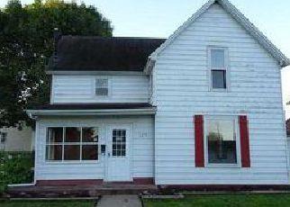 Foreclosure  id: 4050813