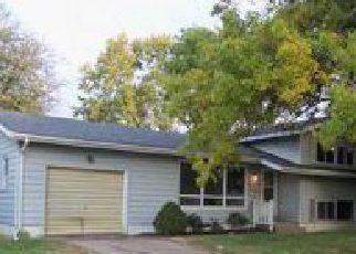 Foreclosure  id: 4050815