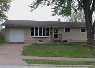 Foreclosure  id: 4050817