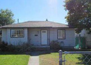 Foreclosure  id: 4051032