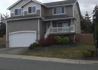 Foreclosure  id: 4051033