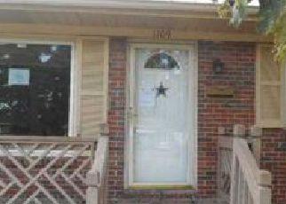 Foreclosure  id: 4051064