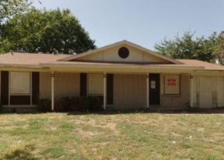 Foreclosure  id: 4051087