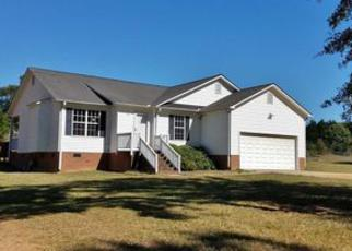 Foreclosure  id: 4051111