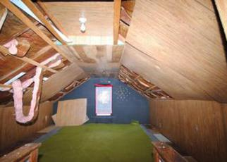 Foreclosure  id: 4051187