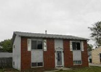 Foreclosure  id: 4051192