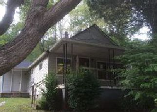 Foreclosure  id: 4051194