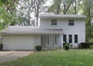 Foreclosure  id: 4051197
