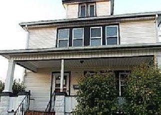 Foreclosure  id: 4051206