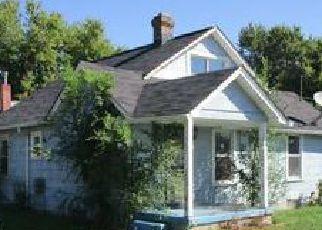 Foreclosure  id: 4051458