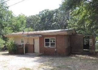 Foreclosure  id: 4051549