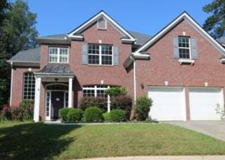 Foreclosure  id: 4051594