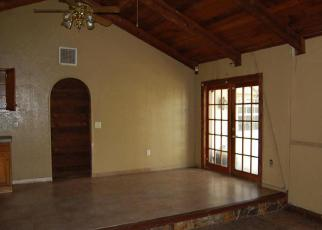 Foreclosure  id: 4051610