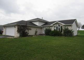 Foreclosure  id: 4051740
