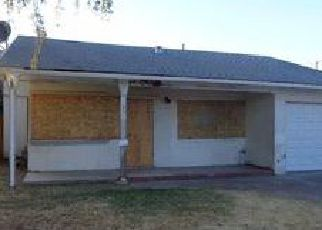 Foreclosure  id: 4051786