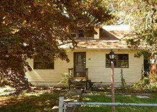 Foreclosure  id: 4051879