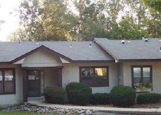 Foreclosure  id: 4051890