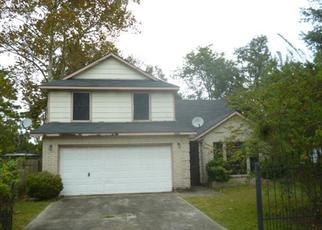Foreclosure  id: 4051904