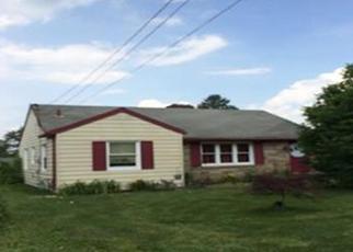 Foreclosure  id: 4051911