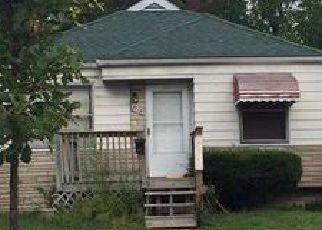Foreclosure  id: 4052060