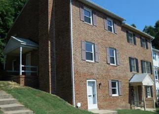 Foreclosure  id: 4052093