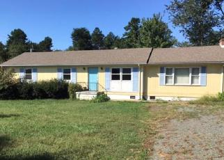 Foreclosure  id: 4052149